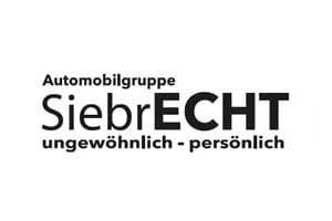 logo-automobil-siebrecht