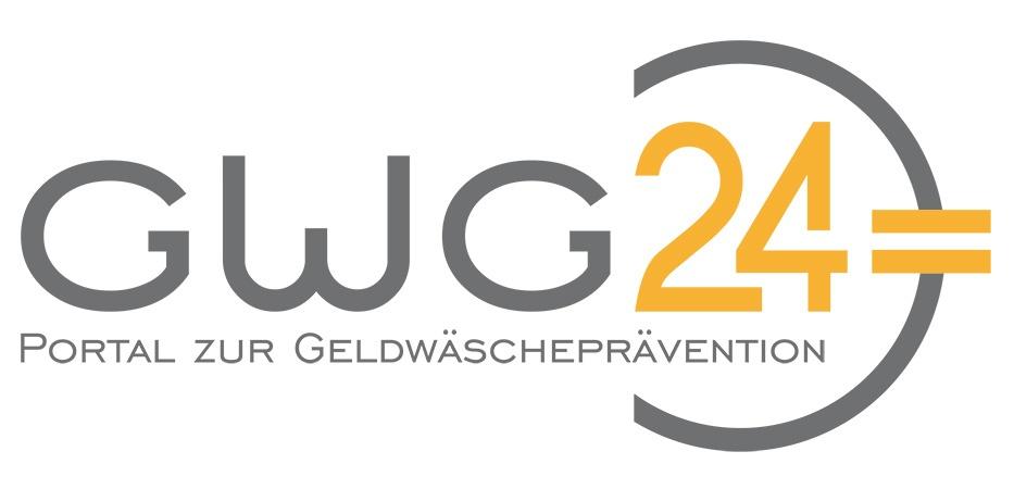 Geldwäscheprävention mit dem KYC Online-Portal – GWG24.de
